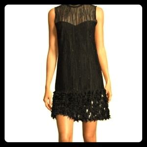 Elie Tahari Mirage Dress, Size 4 US